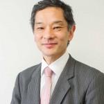 代表取締役社長 和田一彦